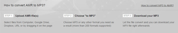 free online convert vob to mp4